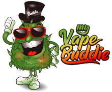 My Vape Buddie